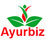 Ayurbiz.com- Selling Online Edible seeds and Herbal product